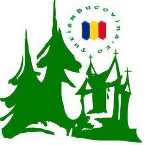 Turism Bucovina - Oferte turistice selectate calitativ, recomandari oferte